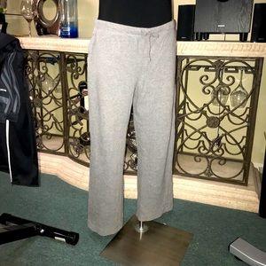 Gap lounge pants L